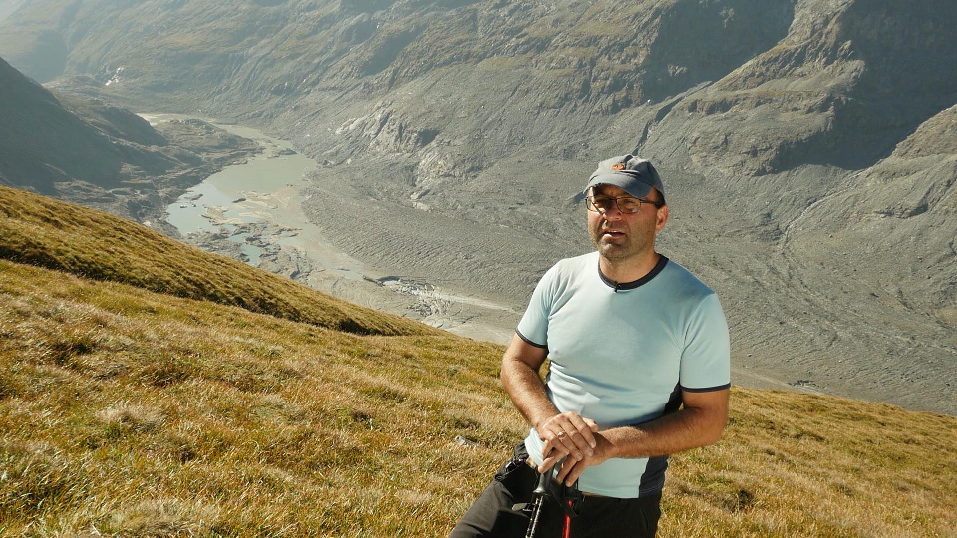 Gletscherforschung1