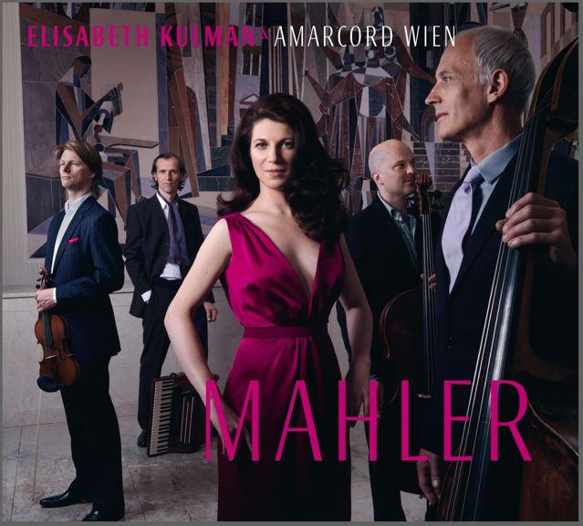 mahler_cd_cover2