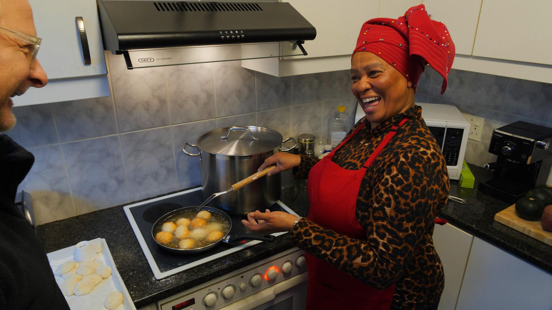 Laura-NdukwanaUMYEZO-©FilmWerkstatt